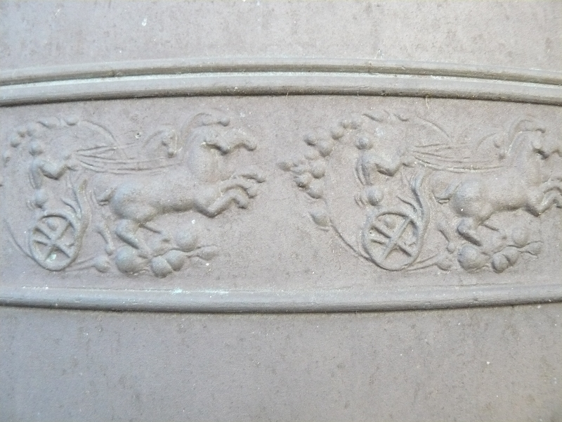 sierrand-detail